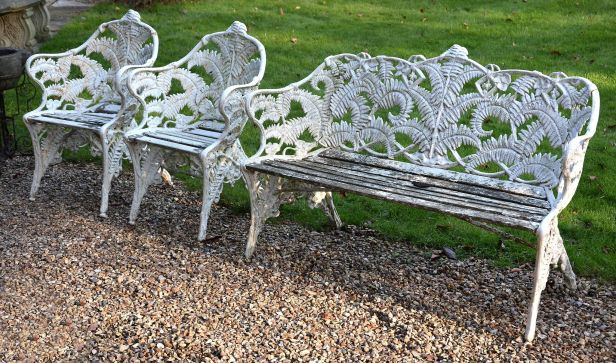 vic-bench-for-victorian-gardens