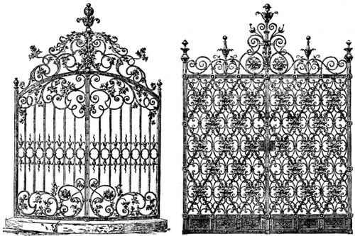 vic-iron-gates