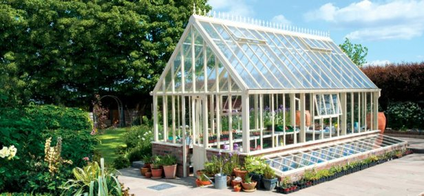 vic-victorian-gallery-glasshouse