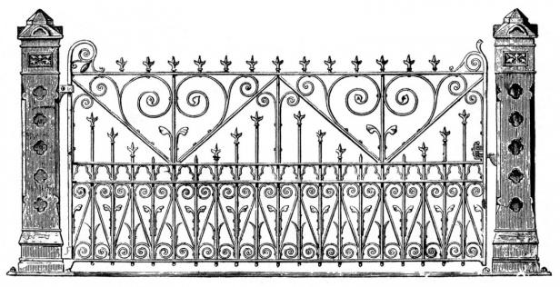 vic-victorian-gates-a-b