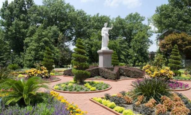 vic-victorian-style-gardens-with-statue-and-walkway