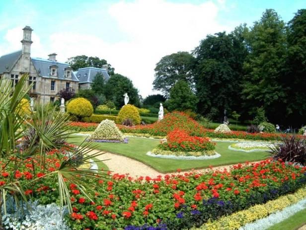 vic-waddesdon-house-victorian-garden-a