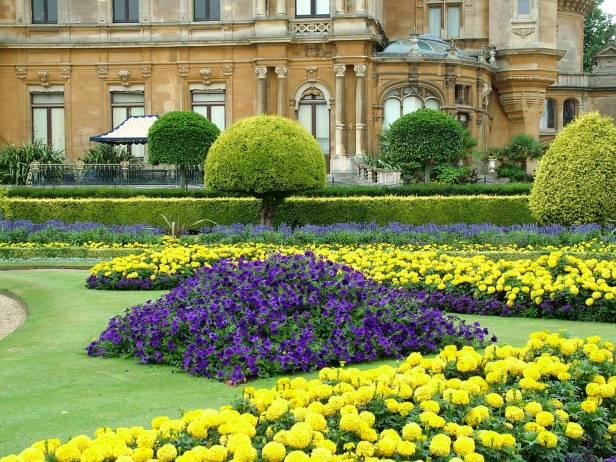 vic-waddesdon-house-victorian-garden-b