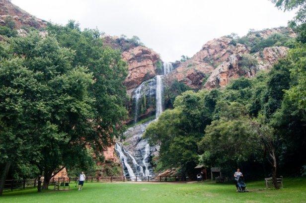 walter-sisulu-national-botanical-garden-ef