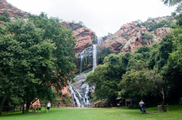 walter-sisulu-national-botanical-garden-ef