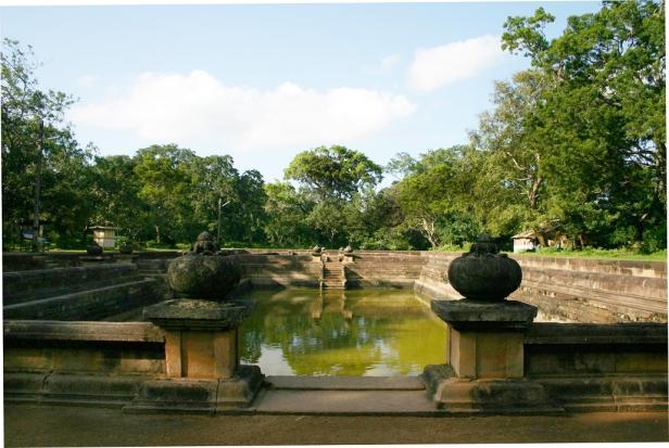 anuradhapura-mahamegha_gardens-mahamevuna_uyana_
