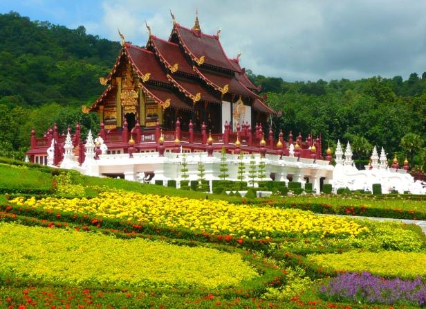 asia-royal-flora-garden-chioang-mai-tailandia-q