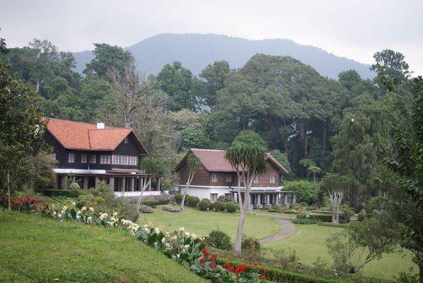 cibodas-wisma_tamu_guest_house_cibodas_botanical_garden-2