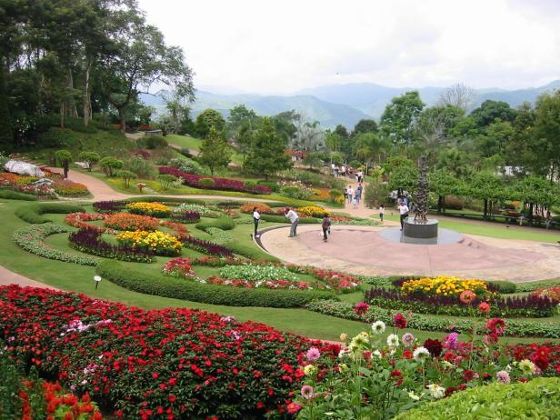 doi-tung-royal-villa-1-2