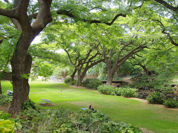 hawaii-liliuokalani_botanical_garden_-_honolulu_hi