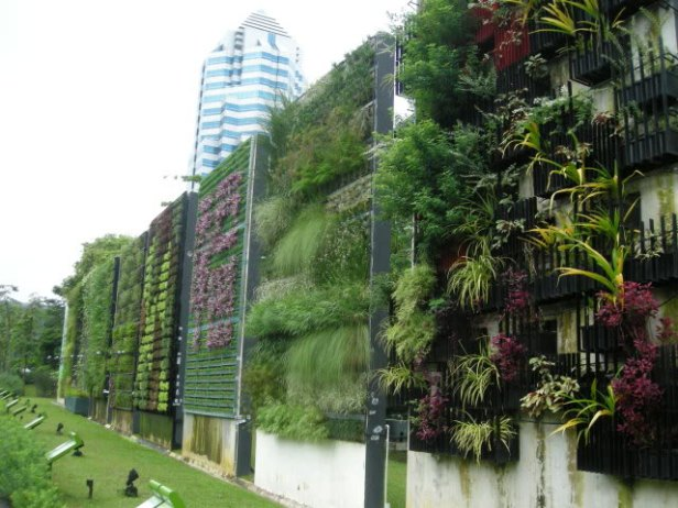 hortpark-singapore-ad