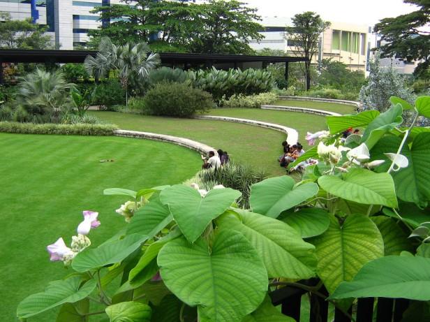 hortpark-singapore-aj