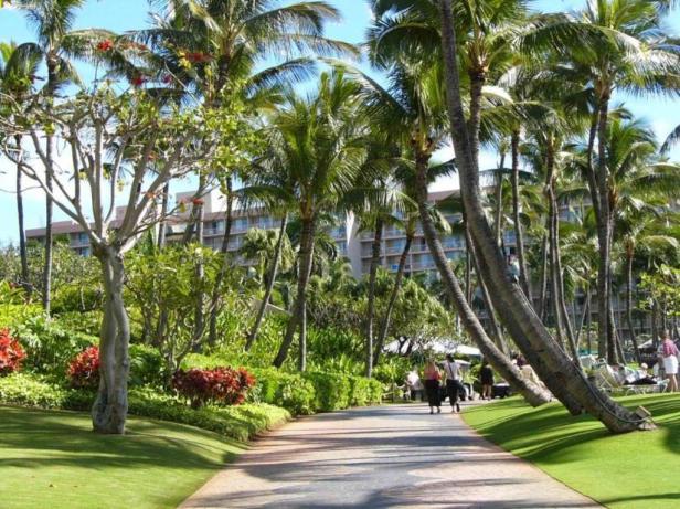 kauai-hawai