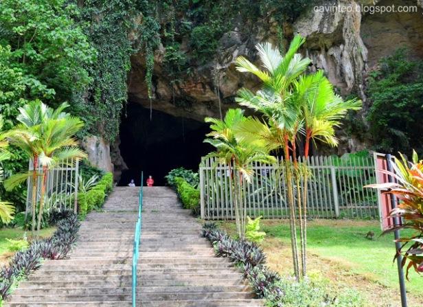 kek-lok-tong-cave-temple-and-zen-gardens-avf