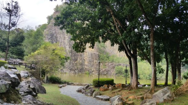little-guilin-nature-park-abb