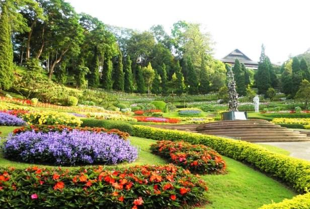 mae-fah-laung-botanical-garden-chiang-rai-d