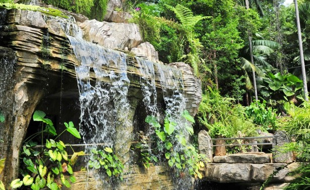 malaca-botanic-gardens-malasia-ad