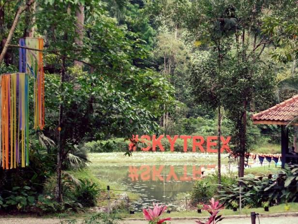 national-botanical-garden-shah-alam-b