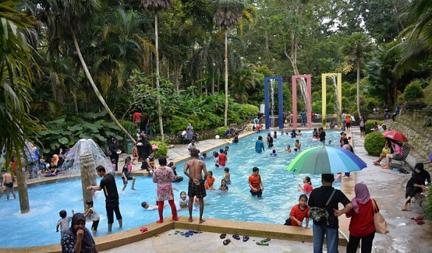 penang-municipal-park-also-known-as-youth-park-youth-park-1