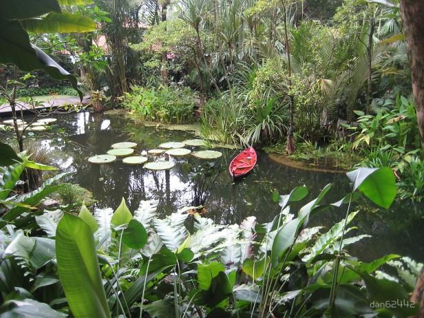 penang-tropical-spice-garden-am