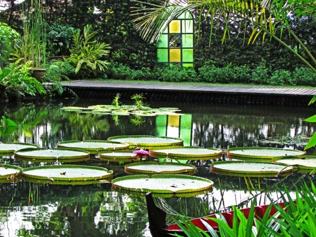 penang-tropical-spice-garden