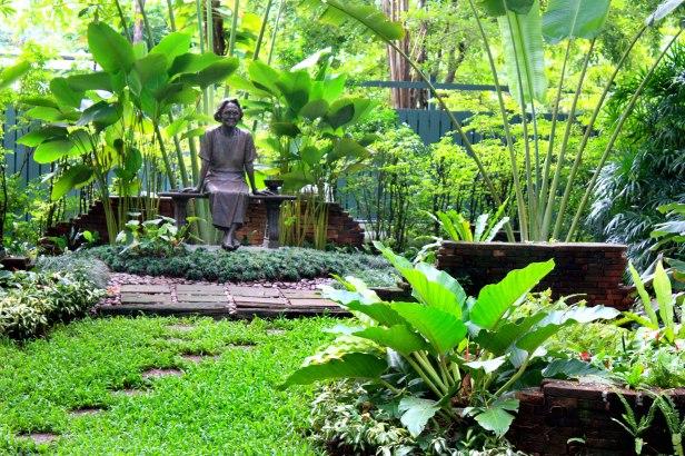 princess-mother-memorial-park-bkksuansomdetya090527c