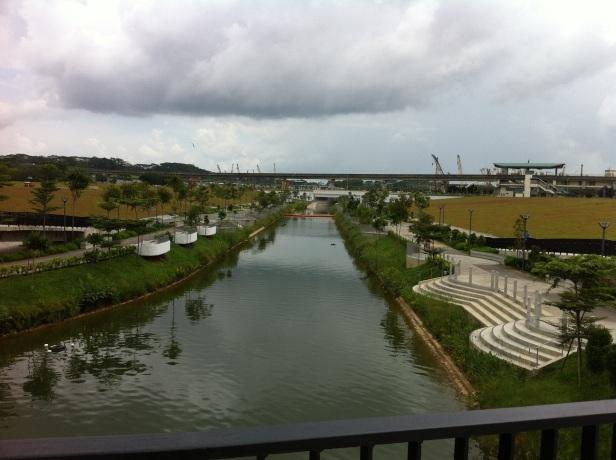 punggol-waterway-singapur-ky