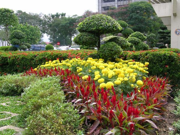 selangor-gardens-malasia