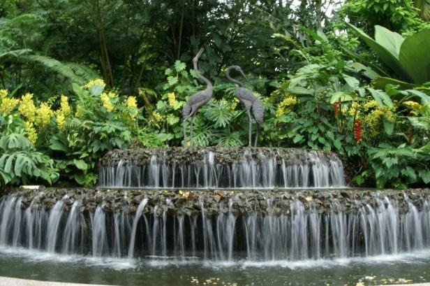singapore-19_redimensionar