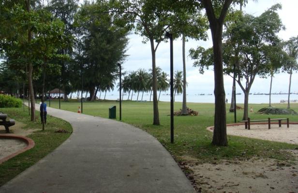 singapore-east-coasr-park