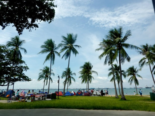 singapore-east-coast