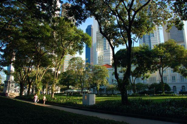 singapore-esplanade-park-x