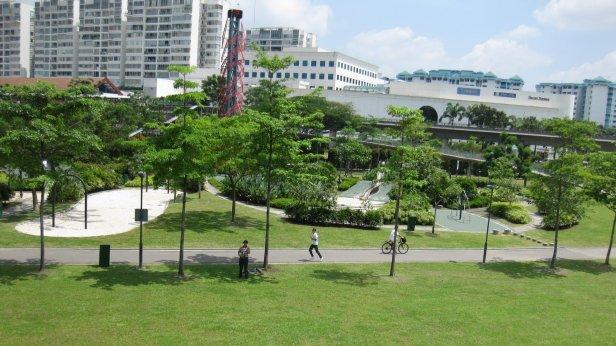 singapore-jurong-central-park
