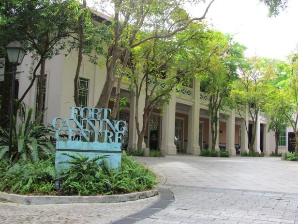 singapur-fort-canning-park-k