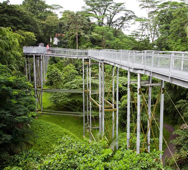 southern-ridges-park-singapore-vg