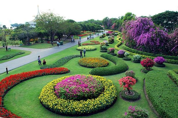 suan-luang-rama-ix-park