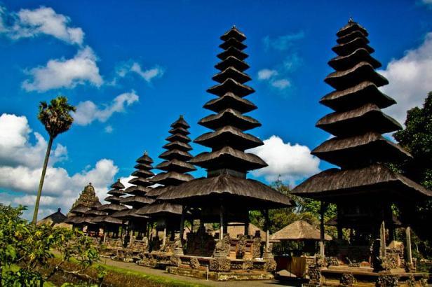 taman-ayun-temple-bali-indonesia-ac