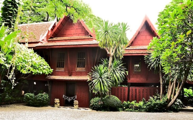 the-jim-thompson-house-bangkok-yy-2