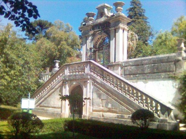Botanico Coimbra2