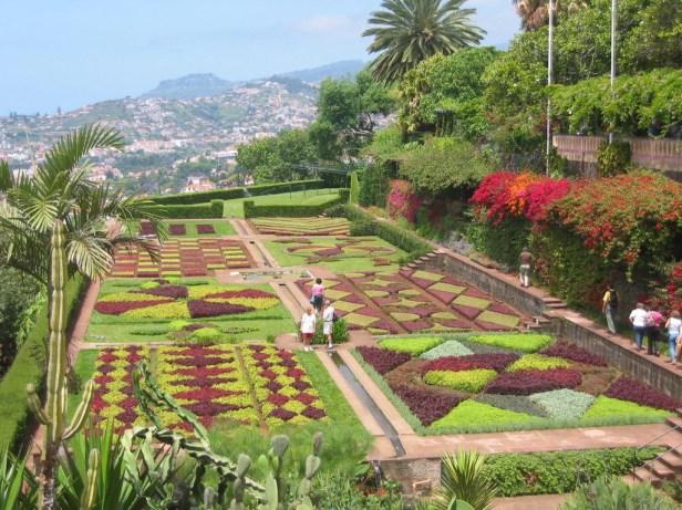 Madeira Botanic.-14_redimensionar
