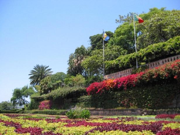 Madeira Botanic.-16_redimensionar
