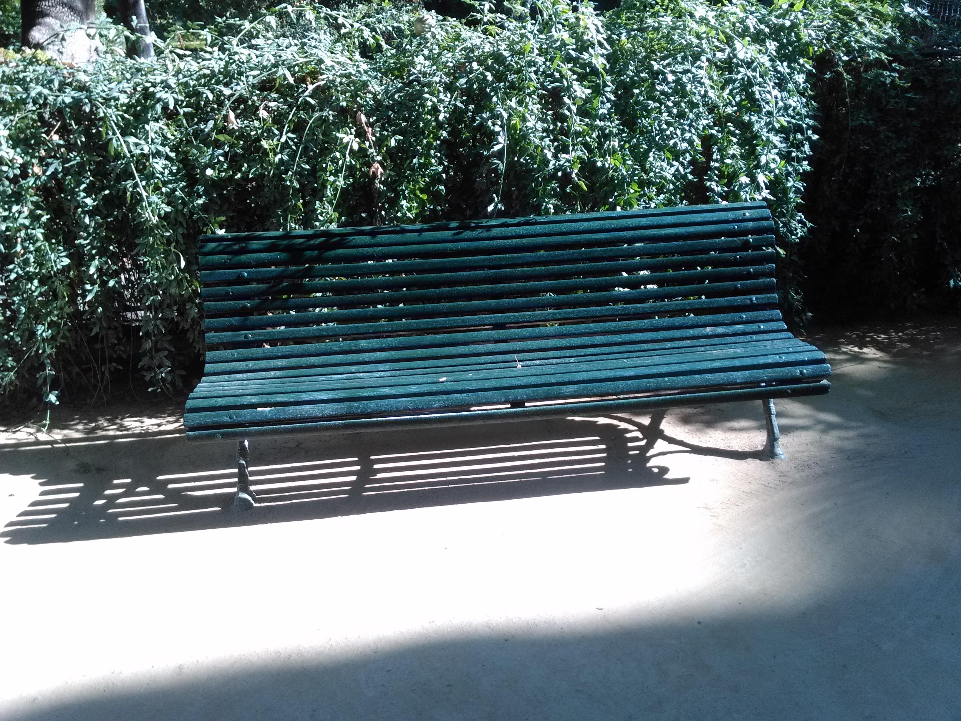 Imagenes De Bancos Para Sentarse Good Banco Ikea Asiento With  ~ Imagenes De Bancos Para Sentarse