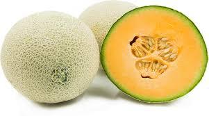 Cantalupe.-a