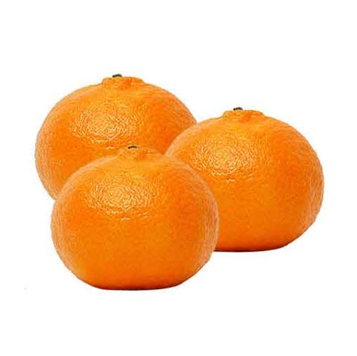 Naranja africana